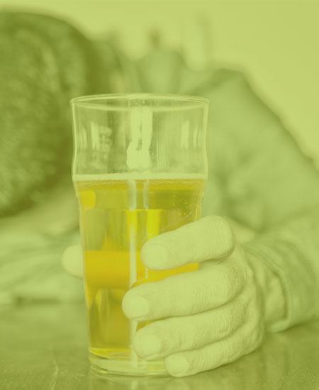 центр бехтерева лечение алкоголизма мира 16