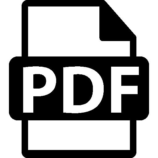 Методичка для педагогов, психологов, родителей